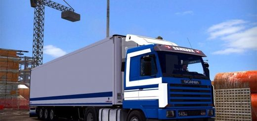 2324-scania-143-trailer-shmitz_1