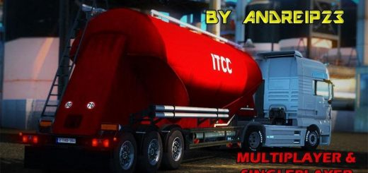38-tonnes-cement-trailer-by-andreip23_1