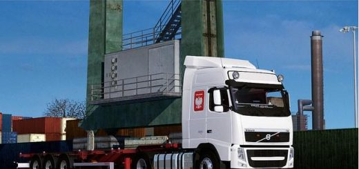 5581-volvo-fh-13-globetrotter-container-platform_1