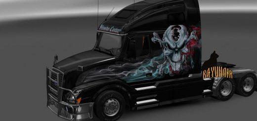 5967-volvo-vnl670-illusive-convoy-skin-1-24_3