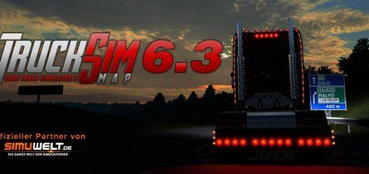 9046-trucksim-map-6-3-1-for-patch-1-24-hotfix_1