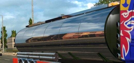 9442-tanker-trailer_1