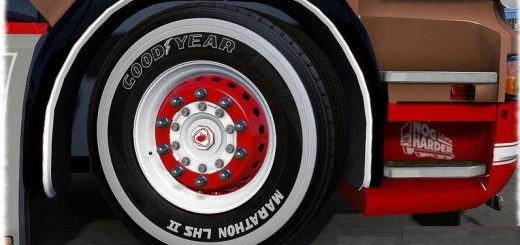 Goodyear-Tires_C5XFR.jpg
