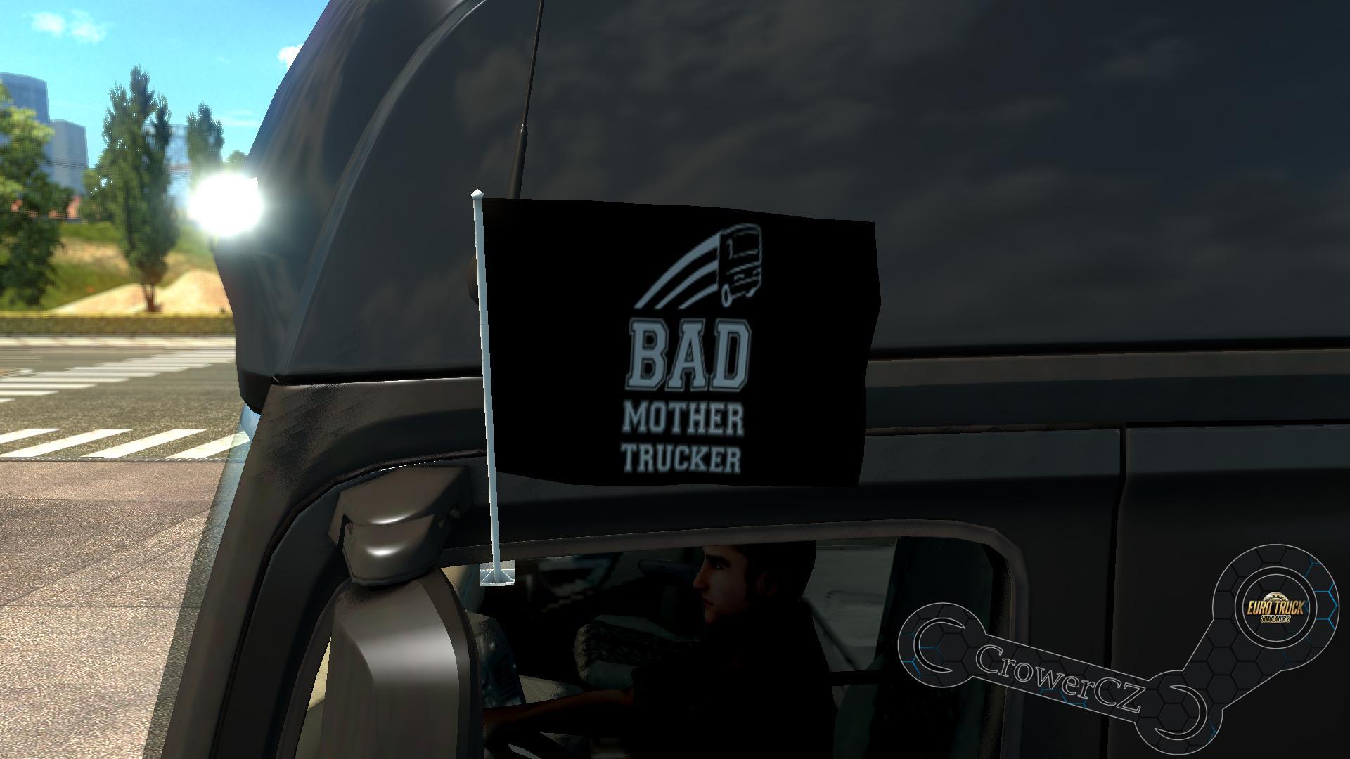 bad-mother-trucker-flags-1-24_1