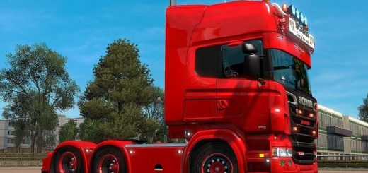 black-red-wheel-for-scania-truck_1