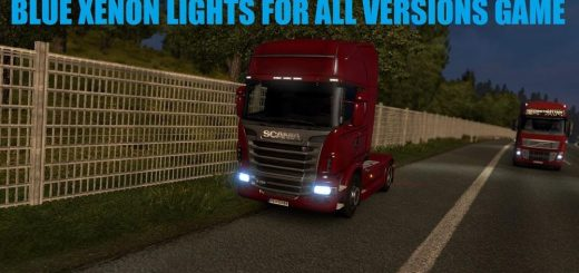 blue-xenon-lights_1