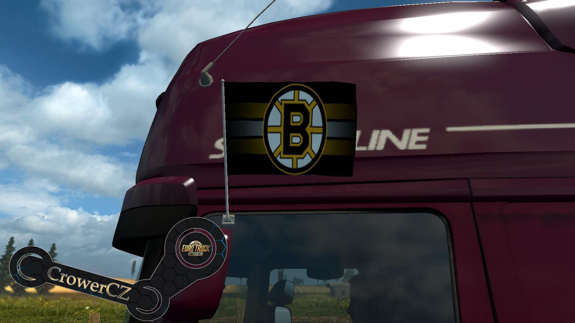 boston-bruins-flags-1-24_1