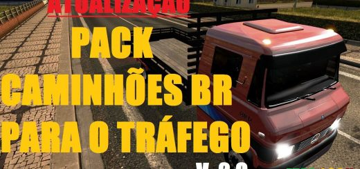 br-truck-traffic-pack-v2-0-by-jl-truck_1