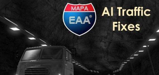 brazil-eaa-map-ai-traffic-fixes-v-4-0_1