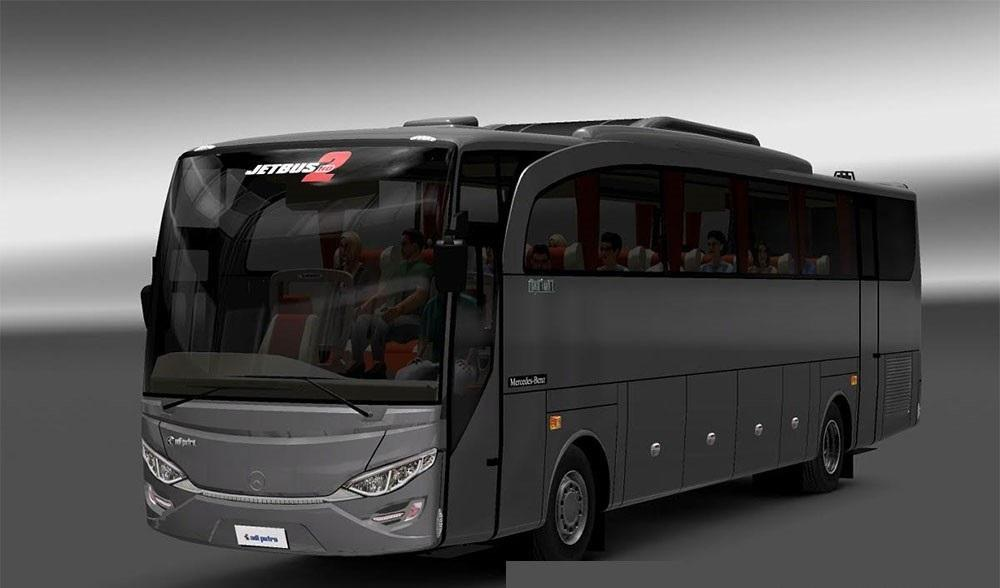 download euro bus simulator 2 indonesia full version