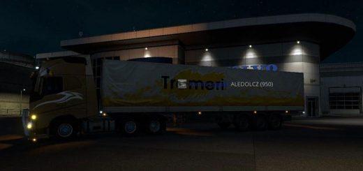custom-90-tons-trailer-for-multiplayer_1