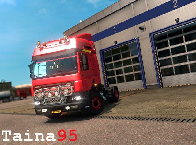 daf-cf-85-v1-6_1