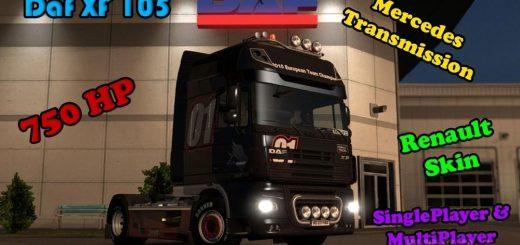 daf-xf-105-750hp-custom-sgmp-1-24_1