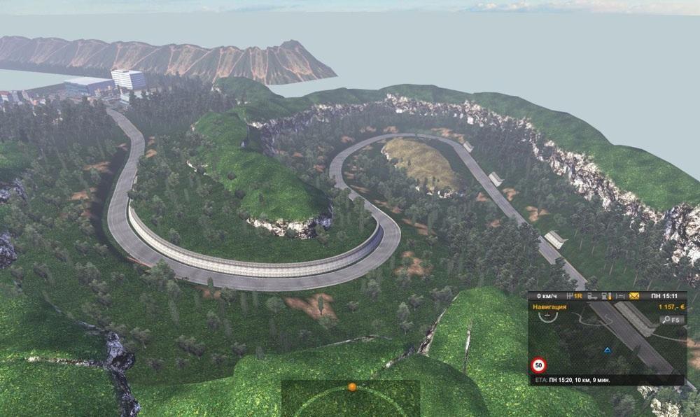 eaa-map-4-0_2