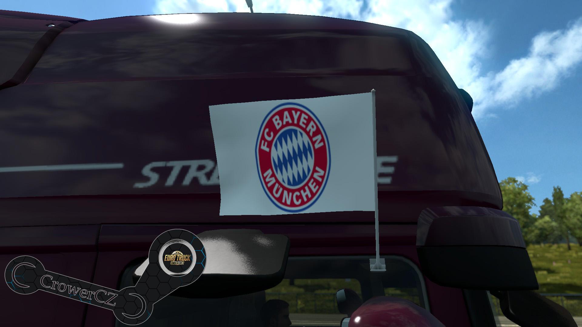 fc-bayern-mnchen-flags-1-24_1