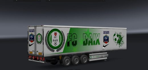fc-daix-1-24_1