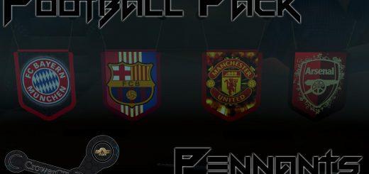 football-pennants-pack_1