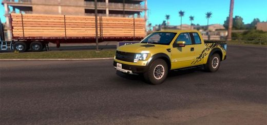 ford-f150-svt-raptor-1-6-for-1-24-x-x-tested-version-1-24-x-x_1