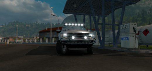 ford-f150-svt-raptor-2-2_1