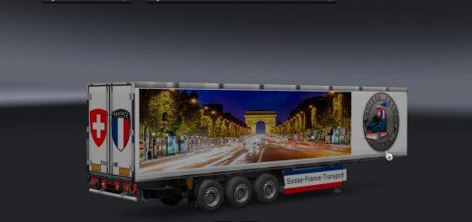francesuisse-transport-1-24_1