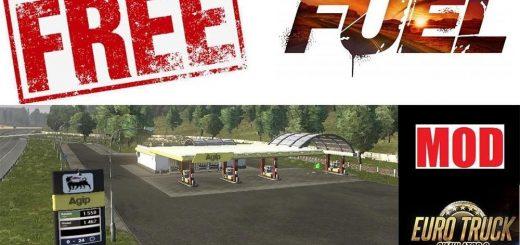 free-fuel-mod_1