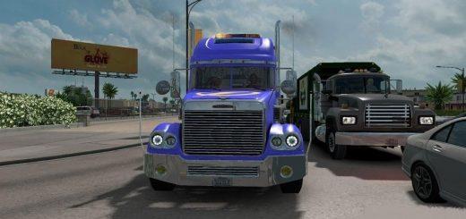 freightliner-coronado-for-1-24-x-v-1-3_1
