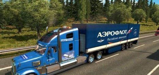 freightliner-coronado-modernization-supplement_2