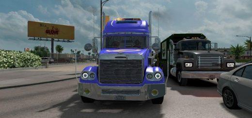 freightliner-coronado-v1-3-for-1-24-x1-23-x_1_S1711.jpg