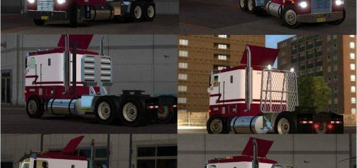 freightliner-flb_1
