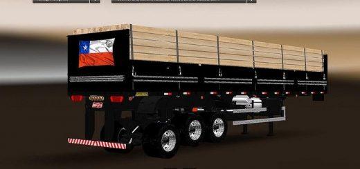 granel-black-trailer-1-24_1
