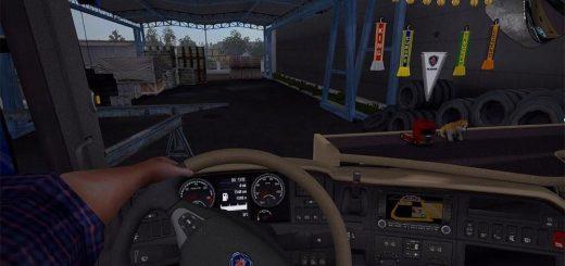 hands-on-steering-wheel-v2_1