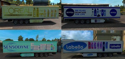 higiene-brand-trailer-pack-1-24_1