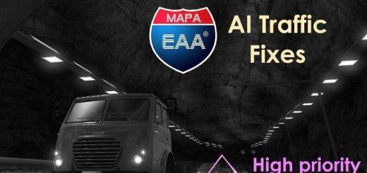 hotfix-brazil-eaa-map-ai-traffic-fixes-v-3-1_1