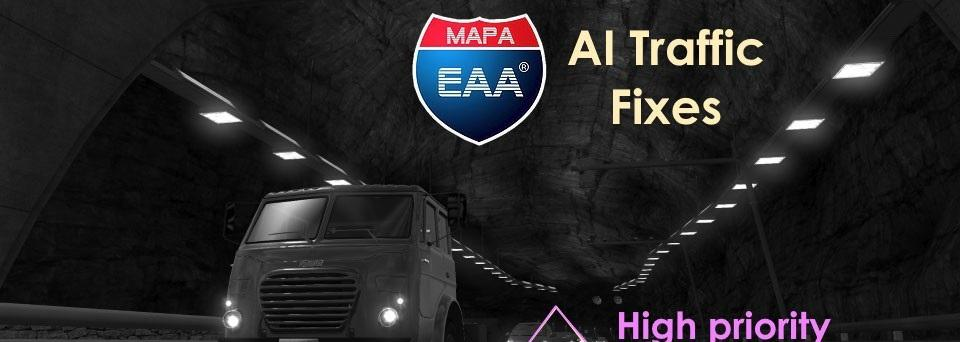 hotfix-brazil-eaa-map-ai-traffic-fixes-v-3-1_1