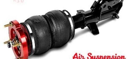 improved-air-suspension-v2-0_1