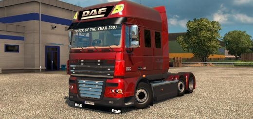 improved-daf-xf-105-1-1_3