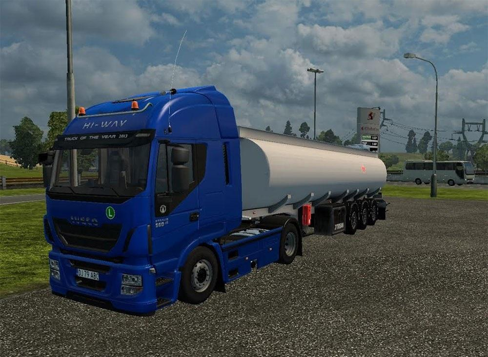 iveco-hiway-realistic_1