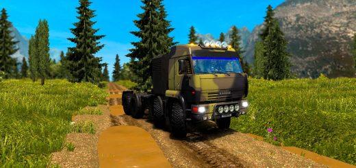 kamaz-54-64-65-update_2