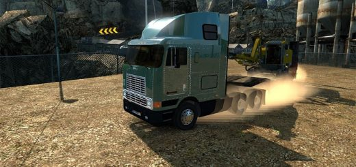 kenworth-fixed_0861S.jpg