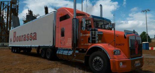 kenworth-mega-trucks-pack-reworked-1-23-1-24_1