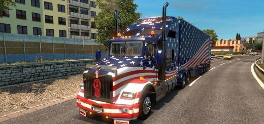 kenworth-peterbilt-mega-trucks-pack_1