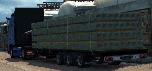 krone-platform-trailer-1-24_1