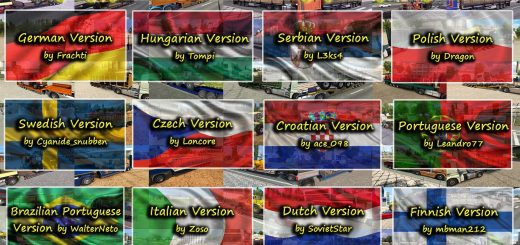 language-pack-update2-for-trailers-and-cargo-pack-by-jazzycat-v4-1_1