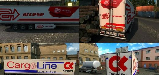 logistic-trailer-pack_1