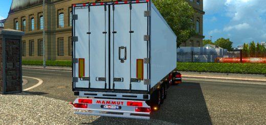 mammot-refrigerated-trailer-hempam-v-2_2