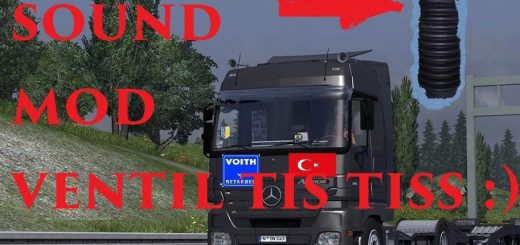 mb-actros-sound-pack-1-24_1