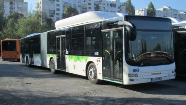bus 499 mod 1 case Synchronous optical networking (sonet) and synchronous digital hierarchy ( sdh) are  the basic unit of framing in sdh is a stm-1 (synchronous transport  module, level 1), which operates at 155520 megabits  in the case of an sts-1,  the frame is 810 octets in size, while the stm-1/sts-3c frame is 2,430 octets in  size.
