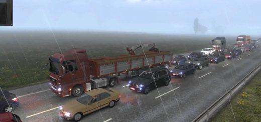 no-traffic-no-truck-no-cars_1