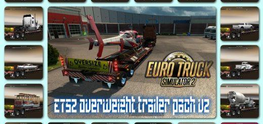 overweight-trailer-pack-v2-for-ets2-1-24_1