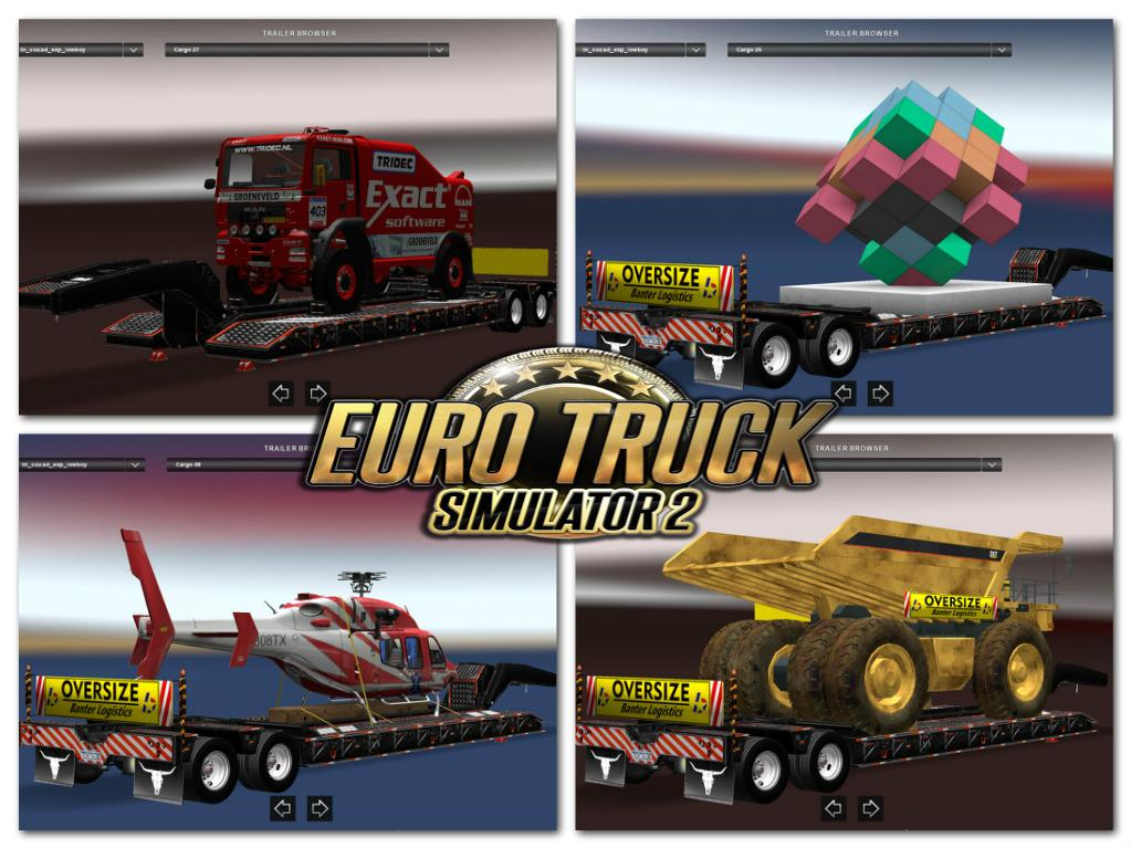 overweight-trailer-pack-v2-for-ets2-update-1-24-x-x_1